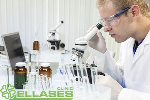 Разработан анализ крови, выявляющий меланому