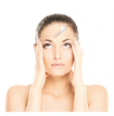 """""""Просто"""" о причинах возникновения заболеваний кожи. Что может способствовать возникновению заболевания кожи. Что мы лечим в нашей клинике дерматологии «Элласес»."""